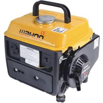 650W портативный генератор (WH950)