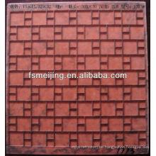 Foshan Meijing Mosaikpflasterungsschablone