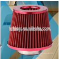 Customize a variety of Automotive filter air conditioning filter