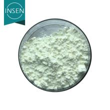 Natural Vitamin K2 MK7 Powder