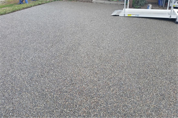 anti slip concrete paint
