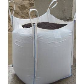 Jumbo Bag voor Cement