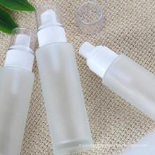 20ml-100ml Lotion Bottle Face Cream Bottle/Lead-Free Glass Spray Bot/Frosted Glass Spray Bottle /Glass Liquid Transparent Bottles/Disinfectant Bottle