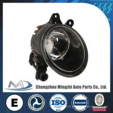 Auto Light Auto LED Nebelscheinwerfer für A4 2001