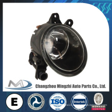 Auto Light Car LED Fog Light for A4 2001