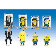 Despicable Me money saving box