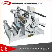 PTFE мембраны разрезая машина (одобренный CE резки)