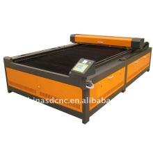 Machine de découpe laser 2012 best-sell JK-1225