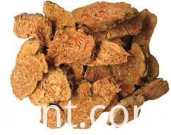 Real RHODIOLA ROSEA EXTRACT