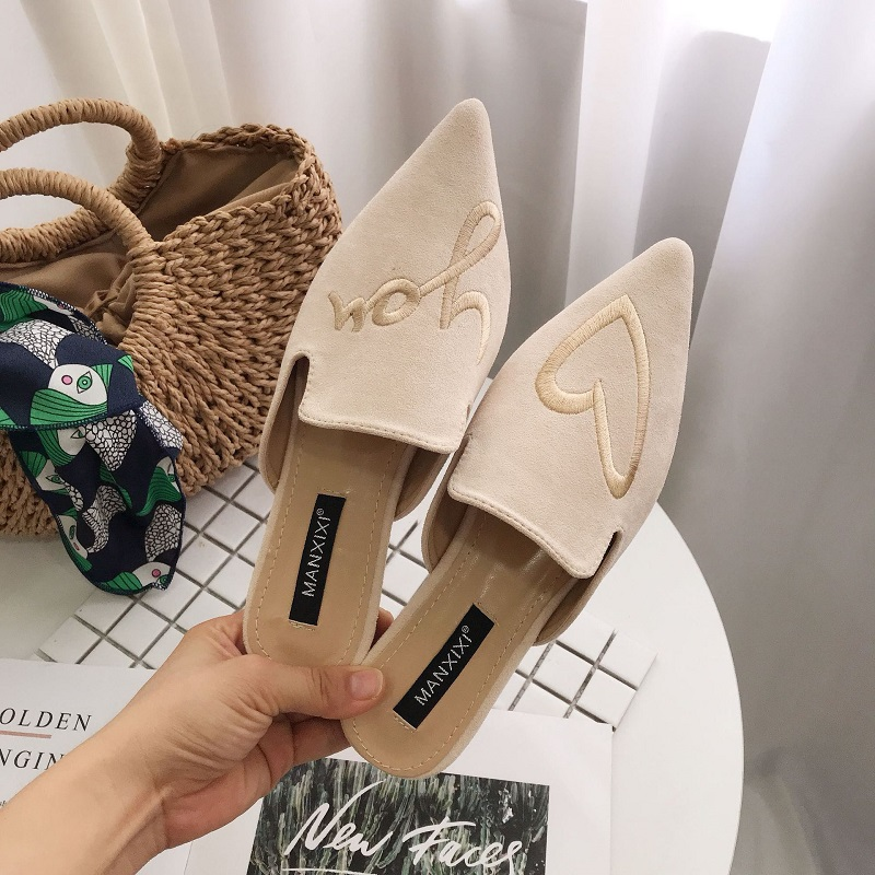 3d Embroidery Patch Shoes