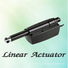 Hochlast-Linear-Verstellgerät 10000n