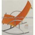 Sling reclinable con estilo Sling plegable de la playa