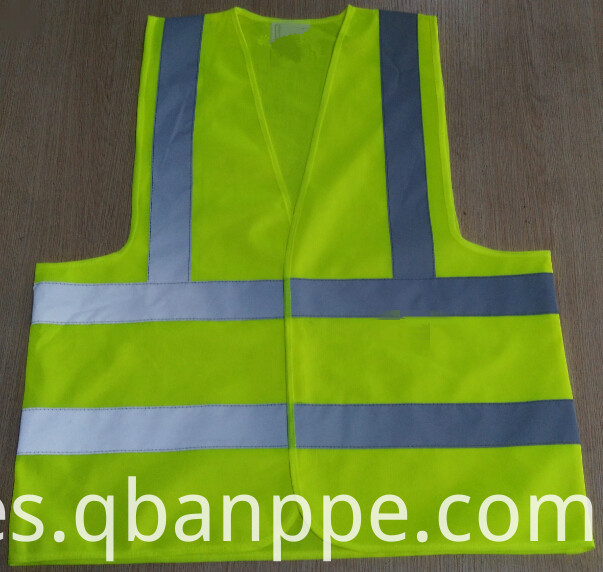 QBA-002C yellow