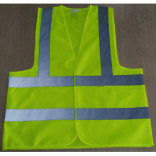 EN1150 Certificate security reflective safety children vest