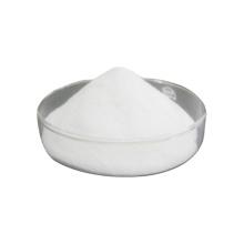 Organisches Zwischenprodukt 4-Bma CAS 90776-58-2