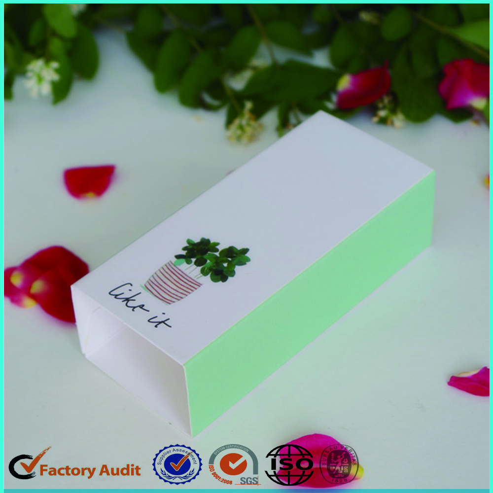 Lipstick Packaging Box Zenghui Paper Packaging Company 6 3