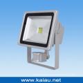 30W LED Sensor Flood Light
