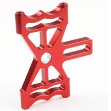 Plaquettes de frein OEM en nylon plastique métal chaud eBay