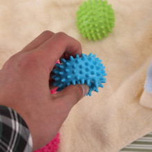 Reusable Dryer Washing Balls