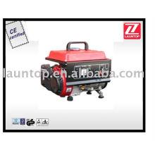 Бензиновые генераторы-1,2 кВт -60 Гц
