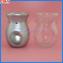 Guangdong Factory produce Dongguan Zhisheng Artware Factory hot seller popular design