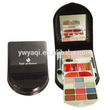 Melhores preços fabricar Private Label cosméticos maquiagem