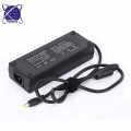 20v switching power adapter for HP