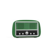 Kabellose wasserdichte Lautsprecher für Reisen im Freien