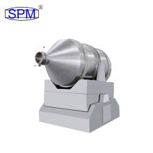 50L-10000L EYH Two Dimensional Mixer