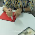 2016 China Yiwu Mode Scrapbooking Metallwerkzeuge für Papier Sammelalbum