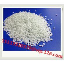Virgin PP Resin Plastic Granules Polypropylene Price