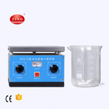 Factory Price LED Digital Magnetic Stirrer