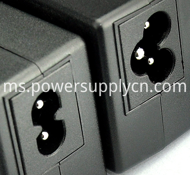 48v 0.5a power adapter