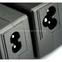9v 3a 3000ma зарядное устройство адаптер питания