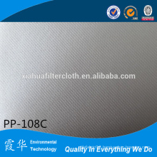 Wholesale filter cloth for centrifuge machine