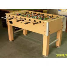 New Style MDF Soccer Table (Item KBP-001C)