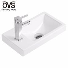 ovs special design best price bathroom vanities sink