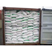 Animal Feed Activity 67-48-1 Choline Chloride 50% 60% 70%