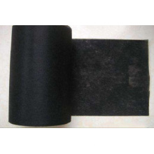 Non Woven Fabric Roll For Air Filter