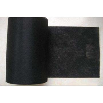 Rollo de tela no tejida para filtro de aire