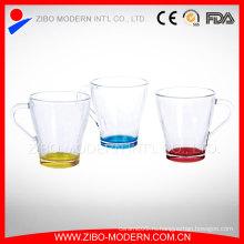 Кубок по оптовой продаже питьевого стекла