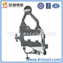 Hormigonera de alta precisión ODM para componentes mecánicos