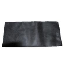 Bolsa ecológica Bolsa de tela no tejida