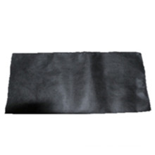 Ecological Bag Non-woven Cloth Bag