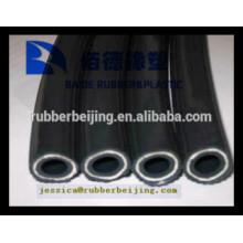 high pressure rubber black air hose
