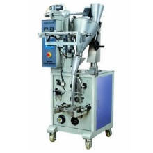 Sf-120 Automatische Puder-Verpackungsmaschine (Schraubentyp)