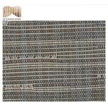 открытый сад забор проволоки сетки ткани сетки с низкой ценой