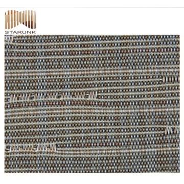 outdoor garden fence wire fabric mesh netting with low price