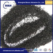Cheap price copper slag for sandblasting equipment