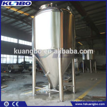 American Winery Stainless Conical Fermenter Beer Making Fermentaion Equipment